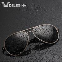 солнцезащитные очки uva uvb оптовых-2017 поляризованные солнцезащитные очки для мужчин солнечные очки polaroid стекла мужские солнцезащитные очки uva uvb