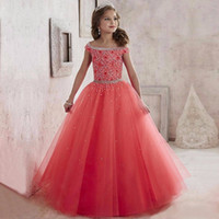 7f6323670 Short Glitz Pageant Dresses For Girls Canada