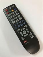 диск bd оптовых-Оптово-пульт дистанционного управления для Samsung BD-D5100 BD-H6500 BD-H6500 / 3D Disc BD -лучей DVD-плеер