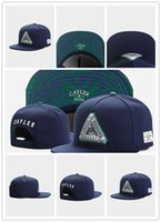 Wholesale Sports Wear For Adult - Hip Hop Cayler and Sons Caps Snapbacks Baseball Cap For Men Women Snapback Cayler and Sons snapback hats Hip Hop Street Wear Sports CAP