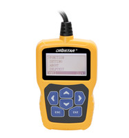 Wholesale Nissan Pin Code - OBDSTAR J-C calculating pin code Immobilizer tool covering wide range of vehicles free update online more powerful than vpc-100