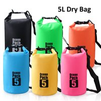 Dropshipping Waterproof Floating Backpack UK | Free UK Delivery on ...