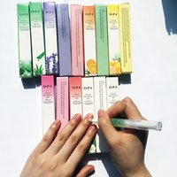 Wholesale Nails Nutrition - 2017 5PSC Nail Nutrition Oil Pen, Multi-Function Nail Gel Cuticle Prevent Agnail, Nail Art Tools Mackup Accessories 5ML