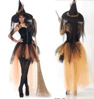 Adult Sexy Frauen Vixen Piraten Mädchen Kostüm Halloween Cosplay Party Fancy Kleider Hut S3603 S-L