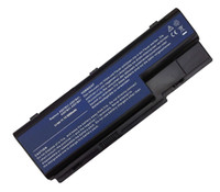 Wholesale 5735z Battery - 5200mah Battery F Acer Aspire 5710ZG 5715 5715Z 5720 Series 5730Z 5730ZG 5735 5735Z 5739 5739G-6132 5739G-6959