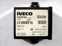 Wholesale Iveco Daily - TMPro2 Key Programming Software & Pin Read for Iveco Daily Iveco Truck