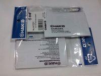 Wholesale Hakko Tips - Genuine Hakko 900M heater A1321 heating element for Hakko 907 908 913  914 936 iron, 900M series soldering tips