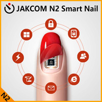 Wholesale Blank Sim - Wholesale- Jakcom N2 Smart Nail New Product Of Mobile Phone Sim Cards As Sim Tray Sim Cards Blank Smart Phones Zuk Z1