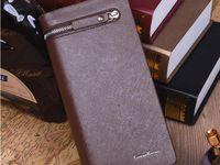 Wholesale Designer Mens Luxury Wallet - 2016 Designer Business Mens luxury wallets Leather Purses Wallets Credit Card Holder Purse Wallet For men