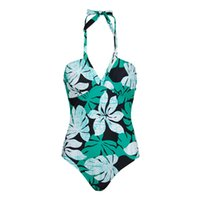 Купить Сексуальные Плавательные Крышки-Brand New Sexy Beach Cover Up Belly And Slim Women One Piece Swim Suit Hot Sale Swimwear