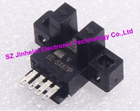 Wholesale 100 New and original EE SX671P OMRON Micro photoelectric switch photoelectric sensor