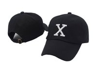 Ball Cap spring meanings - Malcolm X Cap The Latest Black Custom Unstructured Malcolm Baseball Cap Dad Hat Any Means New Commemorate Hat Men Women Snapback casquette