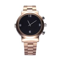 Wholesale Rechargable Cameras - 16GB spy watch camera with built-in rechargable battery with mic