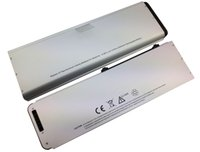 "Wholesale Macbook Pro 15 Batteries - New Battery for Apple MacBook Pro 15"" A1281 A1286 MB772* A MB772J A MB470LL A"