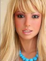 ingrosso bambole reali silicone sexy-Bambola del sesso adulto giapponese reale bambole del sesso in silicone realistico culo vagina realistica bambola maschio amore giocattoli sexy per gli uomini, masturbazione maschile