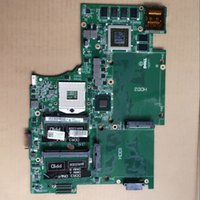 Wholesale Nvidia Geforce Gt - For DELL XPS 17 L702x Motherboard CN-0YW4W5 YW4W5 DAGM7MB1AE1 HM67 WITH NVIDIA GeForce GT 555M 3GB GRAPHICS