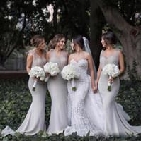 Wholesale Lavender Wedding Dresses For Sale Buy Cheap Lavender
