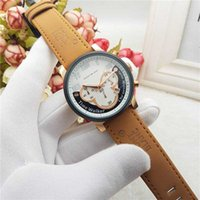 Wholesale Love Watch Wristwatches - Watches Women Luxury Brand Watch lady style top aaa wristwatches girls love simple Fashion Large Ladies prices wiistwatch free shipping