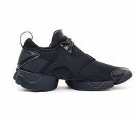 Wholesale Nude Black Women Art Canvas - Womens Y-3 KOHNA Triple Black Mens Sneakers AQ5521 Y3 Casual Shoes Boost For Men Walking Shoe Size 36-44