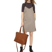 Wholesale Cell Phone Sales Online - Clearance On Sale Women Handbags Brand Designer Tote High Quality Online Shopping Ladies Crossbody Bag Shoulder Bag Tote Bag CT20267