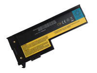 Wholesale Battery For Ibm Thinkpad - 4Cell Battery for Lenovo IBM ThinkPad X61s X60s 40Y7001 42T4630 92P1167 92P1169