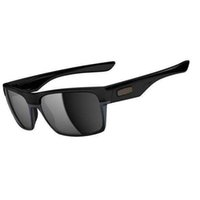 Wholesale Online Frame - Famouse Brand Sunglasses For Men New Popular Sports Eyewear Discount Fashion Sun Glasses Hot Sale Online Fast Shipping