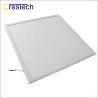 2Ft luzes do painel LED LED indoor usando luzes downlight do tecto 36w 40w 45w luzes LED novas e quentes Downlight grade Grid ceiling lamp