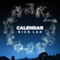 Wholesale Android Calendar - Calendar by Rick Lax