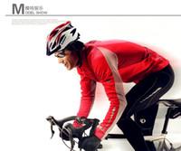casco casco mtb venda por atacado-Atacado-Gigante MTB Bicicleta Ciclismo Capacete Bicicleta Capacete Casco Ciclismo Capacete De Bicicleta Para Bicicleta Ultraleve Capacete Da Bicicleta