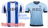 Wholesale Viscose Clothing - New arrived soccer Jersey Clothes patch player name number top thai quality soccer uniforms cothing any team make order