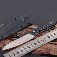 Vendita calda! Coltello pieghevole Deluxe Perfect Point Tactical