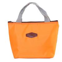 ingrosso sacchi isolati per le donne-Borsa termica in neoprene termoisolante per borse da pranzo per bambini
