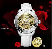 Compra Orologi Di Marca China-Orologio da uomo HIGE END BRAND Dress Watch Orologio da polso di alta qualità spedizione gratuita MADE IN China C00121