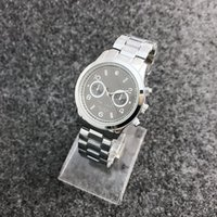 Swiss Watch New Dress Color Ladies Bracelet Relógios Silicone Watch Straps Homens Wooden Mens Steel Military Watch Big