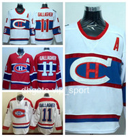 competitive price ca139 21446 Cheap Gallagher Winter Classic Jersey | Free Shipping ...