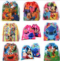 Canada Pooh Drawstring Bags Supply, Pooh Drawstring Bags Canada ...