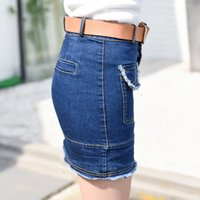Wholesale Tight Skirt Pattern - China manufacture tight skirt skirt girls sexy short mini skirt latest fashion skirts tight skirt pattern