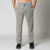 Wholesale Bmx Pants - Wholesale- Men's MX BMX Fleece Pants Gray USA Size XL (Faulty)