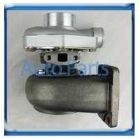 Wholesale T04B58 Turbocharger for Perkins truck T6 A363 S