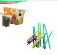 Wholesale Magic Seal Sticks - Magic Bag Sealer Stick Sealing Rods Great Helper Food Storage 5 sizes