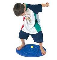Wholesale Develop Board - Maze Balance Board Kids Children Kindergarten Sensory Integration Skill Training Game