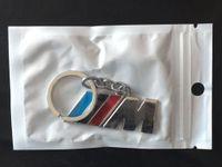 Wholesale Bmw M1 - Auto KeyRing KeyChain Fob KeyHolder For BMW M Power X1 X3 X4 X5 X6 116i E90 F10 M1 M3 M5 F20 E3 E5