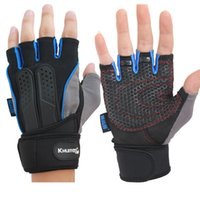 Wholesale Snap Mechanic - Sports & Outdoors Athletic & Outdoor Accs Sports Gloves Sports gloves, complete specifications, low price snap, and hu-cong network will pro