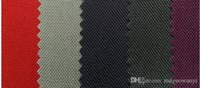 Wholesale Wholesale Yarn Products - Hot Selling reinforced Nylon 1050D Cordura against piercing tensile wear-resisting military products specified Fibrics