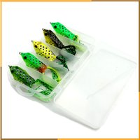 distributors of discount bass soft plastic fishing lures wholesale, Hard Baits