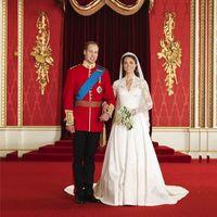 Wholesale Hot Kate Princess - Princess Kate Luxury V-Neck Lace White Ivory long Sleeves Wedding Dresses 2017 Hot Satin with Embroidery vestidos de noiva 2017