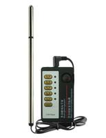floggers de couro venda por atacado-Electro Cateter Soando Cateter Uretra Estimulador Elétrico Pênis Plug Alongamento Dilatador Dilatador Dispositivo de Castidade Brinquedos Sexuais para Os Homens q0511