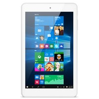 Wholesale 2gb ram chinese tablets for sale - Group buy Cube iwork8 ultimate intel Cherry Trail Z8300 GB Ram GB Rom inch IPS win10 Android5 Dual OS WiFi Bluetooth