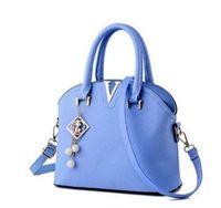 Wholesale korean handbags for women for sale - Group buy High Quality Women Messenger Bags Zipper Tassel Crossbody Bags for Genuine Leather Women Luxury Leather Shoulder Bag Designer Handbags X605