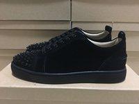 ingrosso uomini di scarpe da partito di marca-